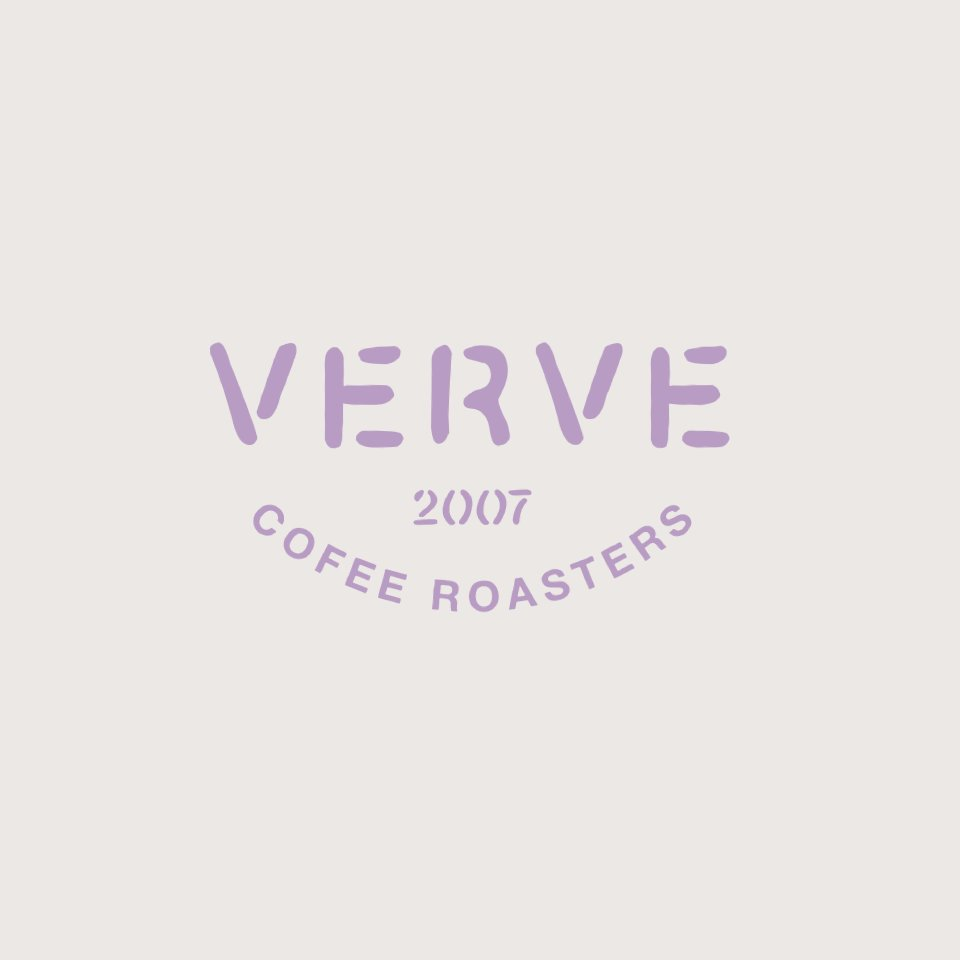 Verve Farm Level Packaging Design by Colony